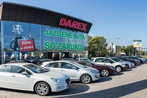 Desatoro férového predajcu jazdených áut.<br>Na čo všetko si treba dávať pozor pri kúpe jazdeného auta? My vieme!