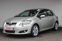 Toyota Auris 2.2 D-CAT 2008