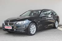 BMW 525 2.0 xDrive Touring 2015