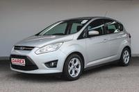 Ford Focus C-Max 1.6 TDCi Collection X 2013