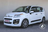 Citroën C3 Picasso 1.6 HDi Seduction 2014