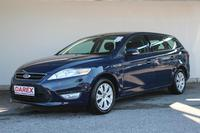 Ford Mondeo kombi 1.6 TDCi Trend 2014