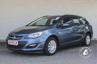Opel Astra Sports Tourer 1.7 CDTi Enjoy 2013