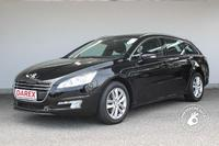 Peugeot 508 SW 2.0 HDi Active 2012