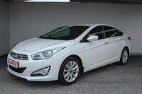 Hyundai i40 1.7 CRDi Business 2013