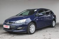 Opel Astra Sports Tourer 1.7 CDTi Enjoy 2015