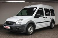 Ford Tourneo Connect 1.8 TDCi 2012