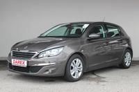 Peugeot 308 1.6 HDi Active 2013