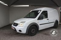 Ford Tourneo Connect 1.8 TDCi Trend 2012