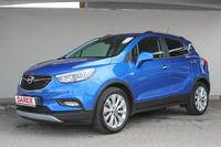 Opel Mokka 1.4 Turbo Innovation 2017