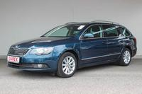 Škoda Superb 1.6 TDi Ambition 2015