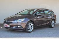 Opel Astra Sports Tourer 1.4 Turbo Dynamic 2017