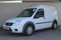 Ford Transit Connect 1.8 TDCi 90PS 2012