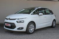 Citroën C4 Picasso 1.6 HDi Collection 2015
