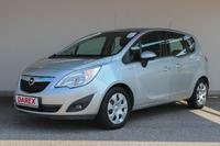 Opel Meriva 1.4i 16V Enjoy 2012