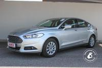 Ford Mondeo 2.0 TDCI Trend X 2015