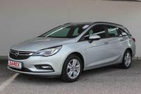 Opel Astra Sports Tourer 1.6 CDTI Enjoy 2017
