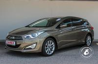 Hyundai i40 1.7 CRDi Business 2014