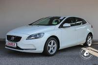 Volvo V40 2.0 D3 KINETIC 110kw 2015