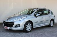 Peugeot 207 1.6 HDI Acces 2013