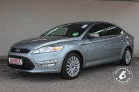 Ford Mondeo 2.0 TDCi Business 2014