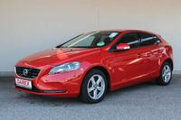 Volvo V40 1.5 T2 Drive-E Kinetic Edition 2016