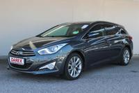 Hyundai i40 1.7 CRDi Business 2015