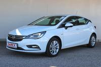 Opel Astra 1.6 CDTI Innovation 2017