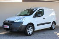 Citroën Berlingo Electric CONFORT 2015