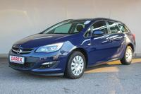 Opel Astra Sports Tourer 1.7 CDTi Enjoy 2014