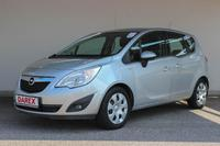 Opel Meriva 1.4 Enjoy 2012