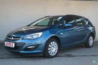 Opel Astra Sports Tourer 1.6 CDTi Enjoy 2015