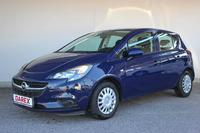 Opel Corsa 1.2 Selection 2015