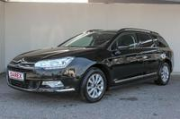 Citroën C5 Break 1.6 HDi 2012