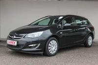 Opel Astra Sports Tourer 1.6 Enjoy 2013