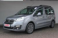 Peugeot Partner 1.6 BlueHDi 100k Active 2015