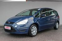 Ford S-MAX 2.0 TDCi Trend 2010