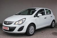 Opel Corsa 1.2i 16V Selection 2014