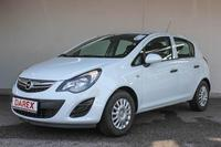 Opel Corsa 1.2 TWINPORT 63KW SELECTION 2015