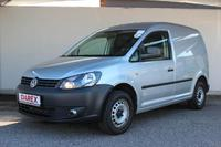 Volkswagen Caddy 1.2 TSi Basis 2013