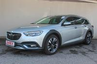 Opel Insignia 2.0 CDTI 4WD AT 2018