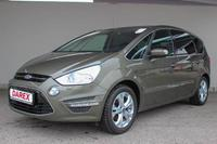 Ford S-MAX 2.0 TD Limited X 2014