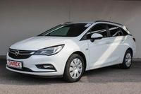 Opel Astra Sports Tourer 1.6 CDTI 2017