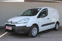 Citroën Berlingo 1.6 HDI 2015