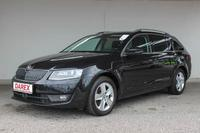 Škoda Octavia 2.0 TDI 150 Business 2017