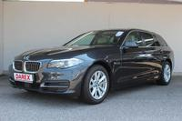 BMW 525 2.0 d xDrive Touring 2016