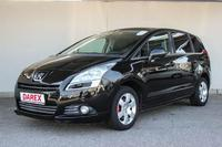 Peugeot 5008 1.6 THP Play Station 2010