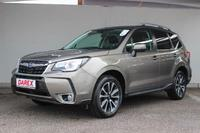 Subaru Forester 2.0 XT Spo.NA.AT 2019