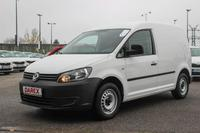 Volkswagen Caddy 1.2i 2011