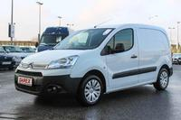 Citroën Berlingo 1.6 HDI 2014